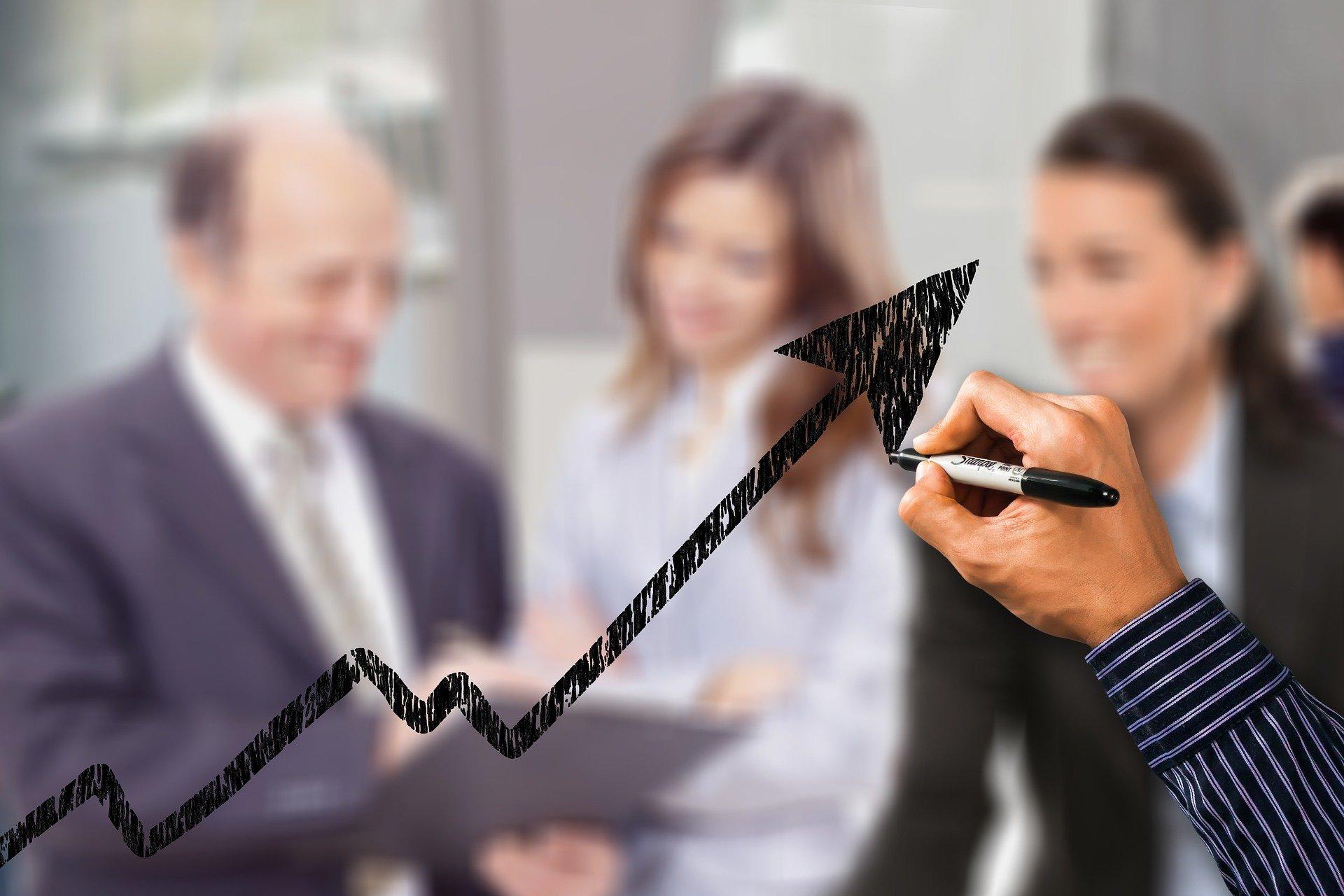 パーソナルジムの収益を最大化する方法