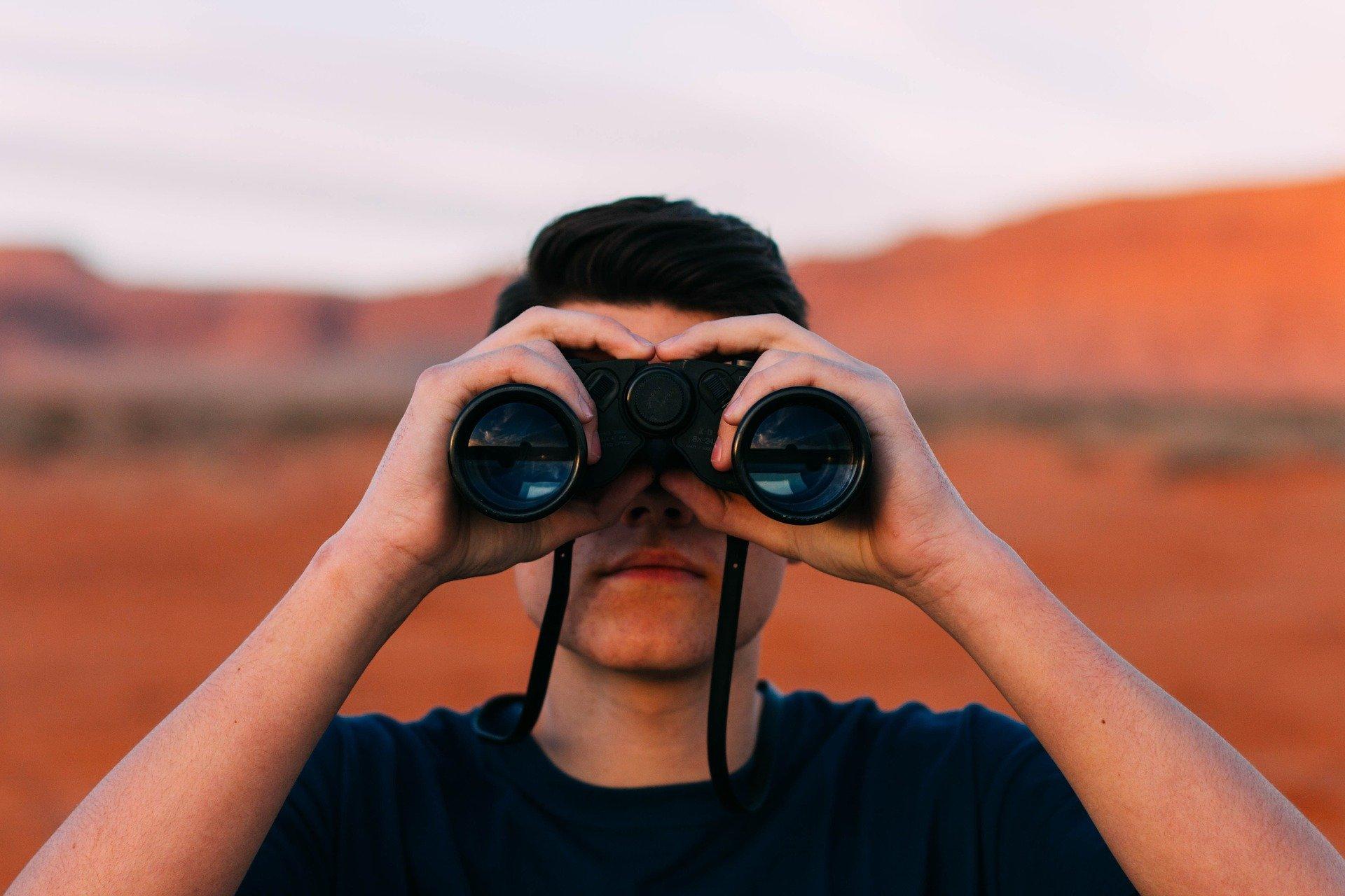 クラインアントの行動観察があなたの商品への道筋?