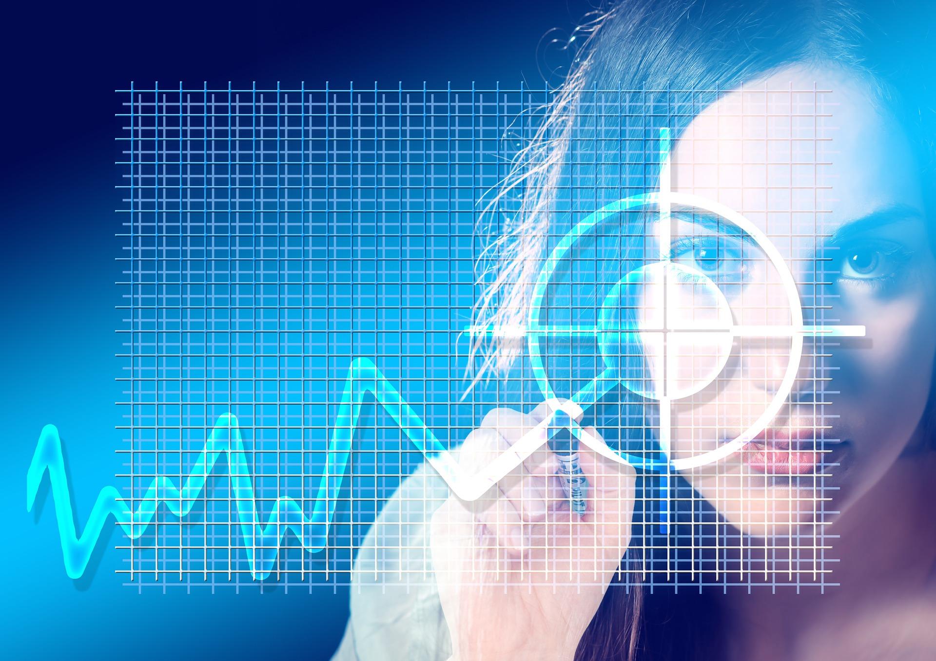 スキルにふさわしい市場を見つける方法